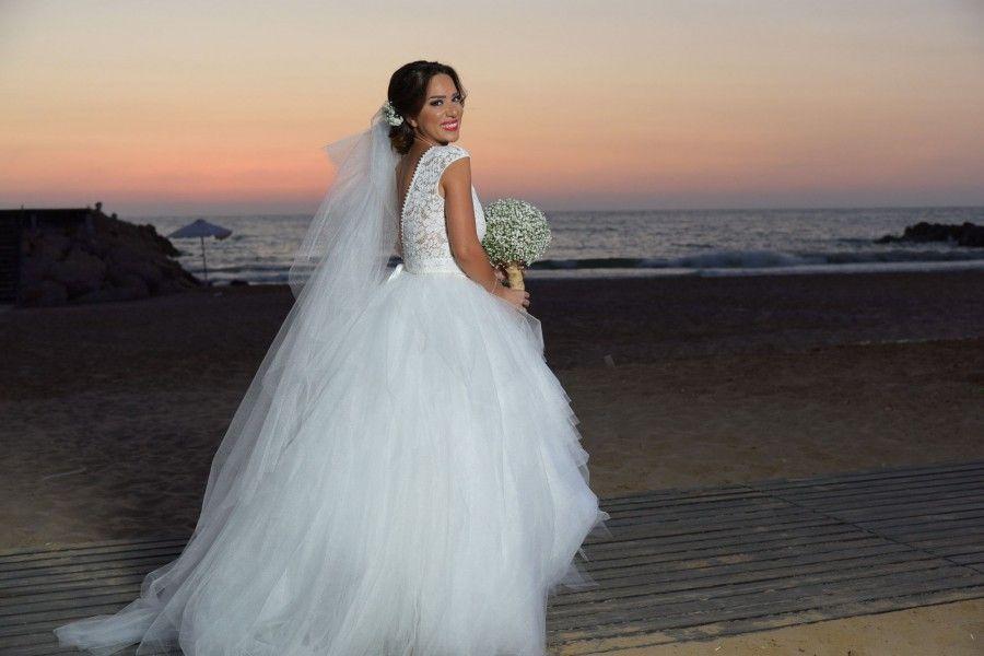 menyasszonyok a külföldi)