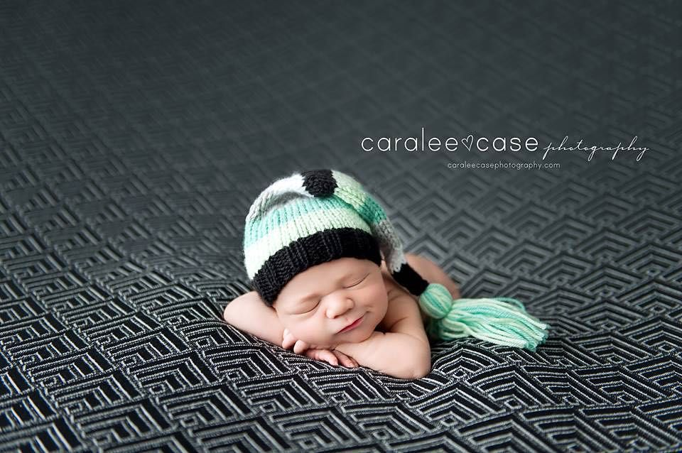 835 likes 13 comments caralee case photography