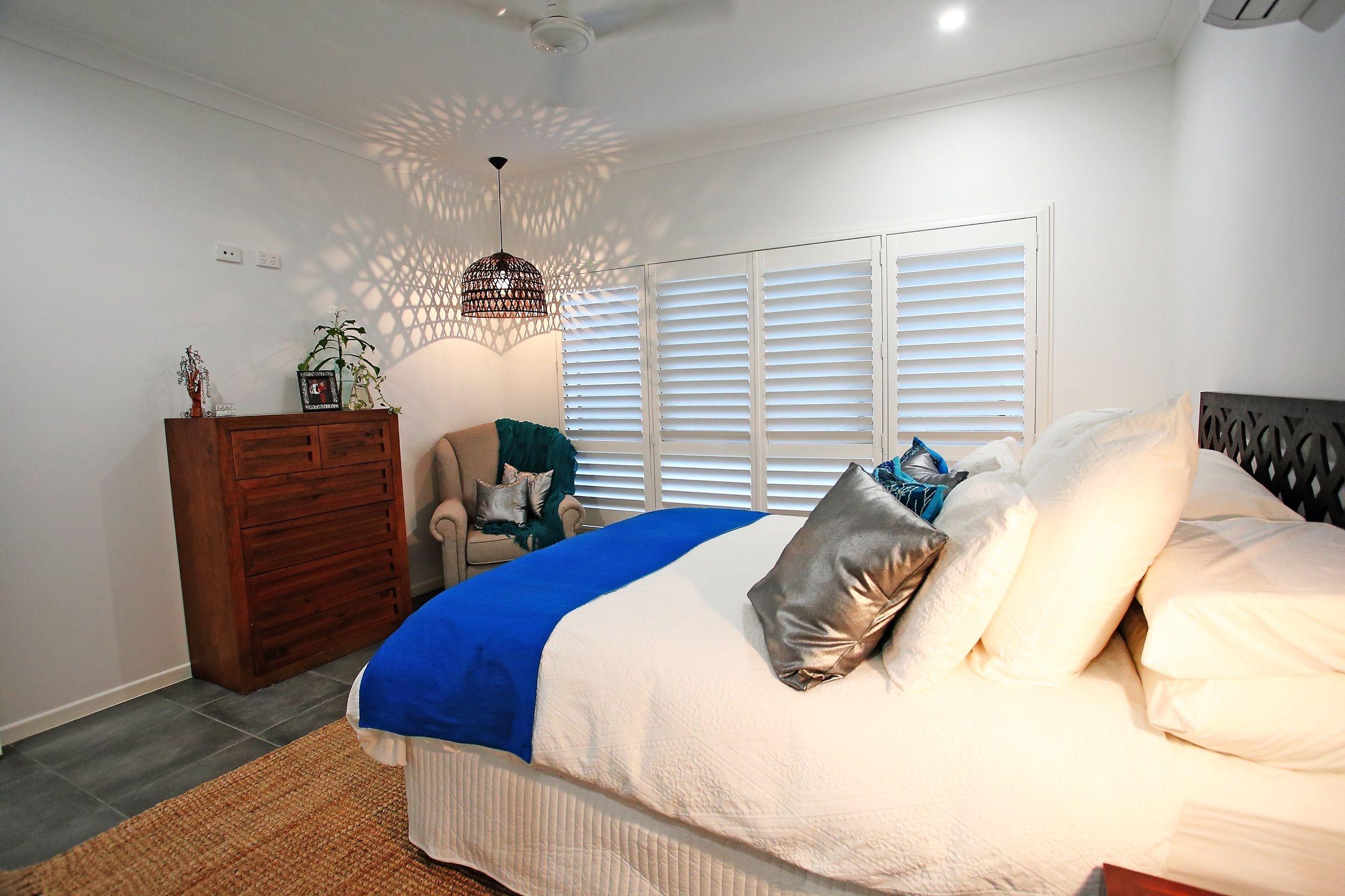 used pendant lighting. Main Bedroomused Pendant Lights To Create Mood In The Corner Of Used Lighting