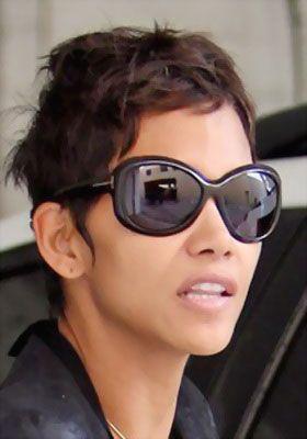 очки для ромбовидного лица
