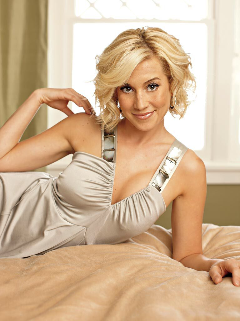 pin kellie pickler