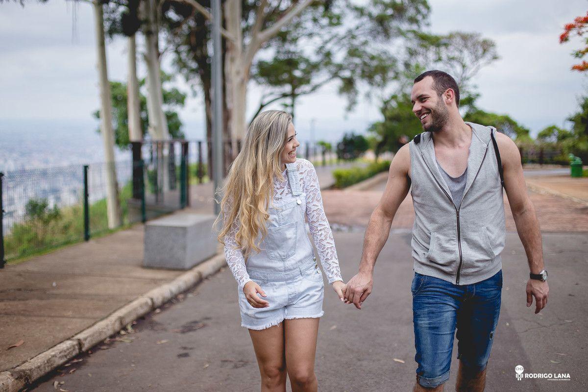 fotografia, casamento, ensaio, pre wedding, engagement, portugal