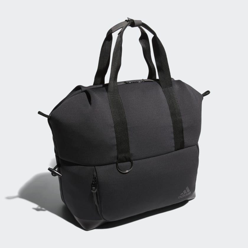 interferencia sinsonte Mar  adidas Favorite Tote Bag - Grey | adidas US | Bags, Convertible tote, Adidas  bags