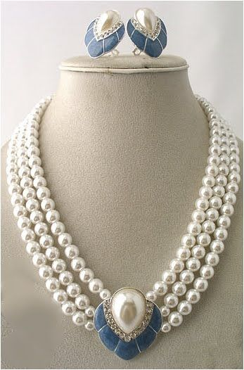 Narayana Pearls started in the year 1992 and now they are having ...