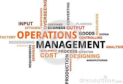 get operations management assignment help from the management get operations management assignment help from the management experts of assignment prime to score a