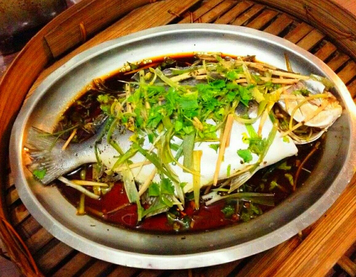 recipe: steamed fish with oyster sauce [7]