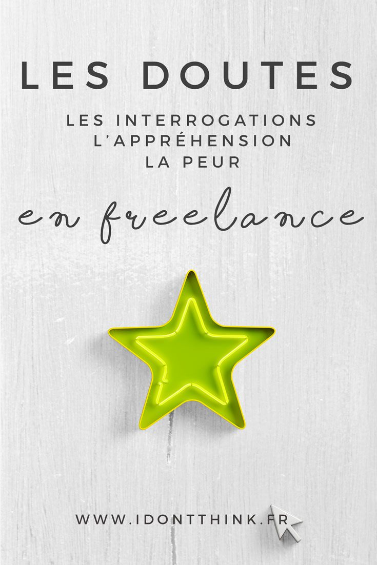 Rencontre freelance