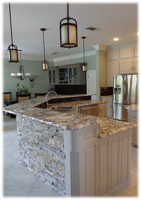 decrenew interiors blog kitchen remodel just in time for grandbaby
