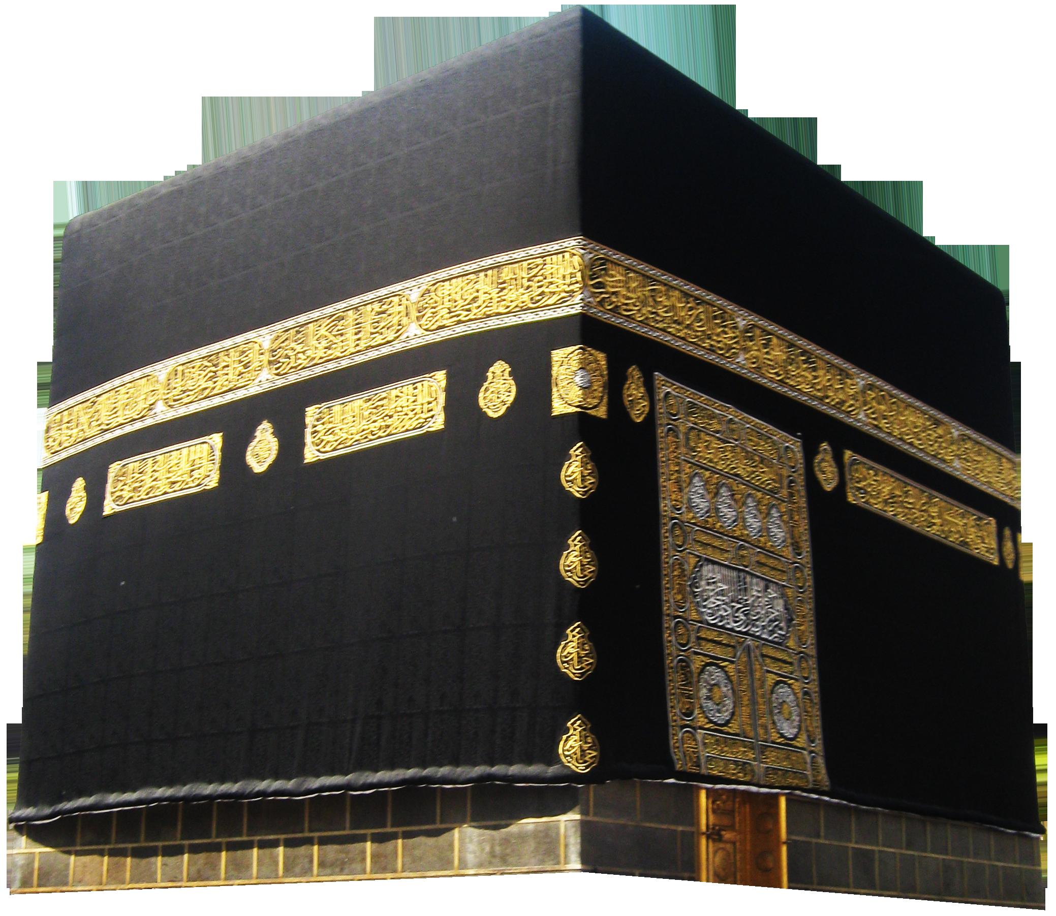 صور الكعبة المشرفة دقة عالية مفرغة الخلفية Phone Wallpaper Images Islamic Wallpaper Hazrat Imam Hussain