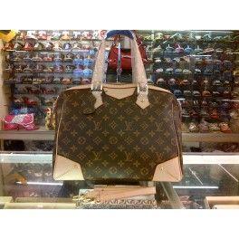 Louis Vuitton 40325