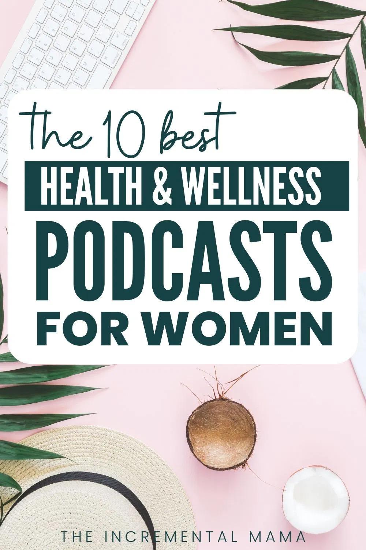 Best Podcast For Gym Motivation