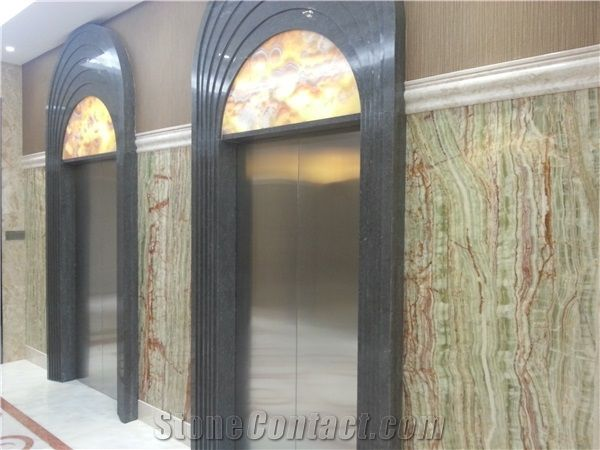 marble door - Google Search