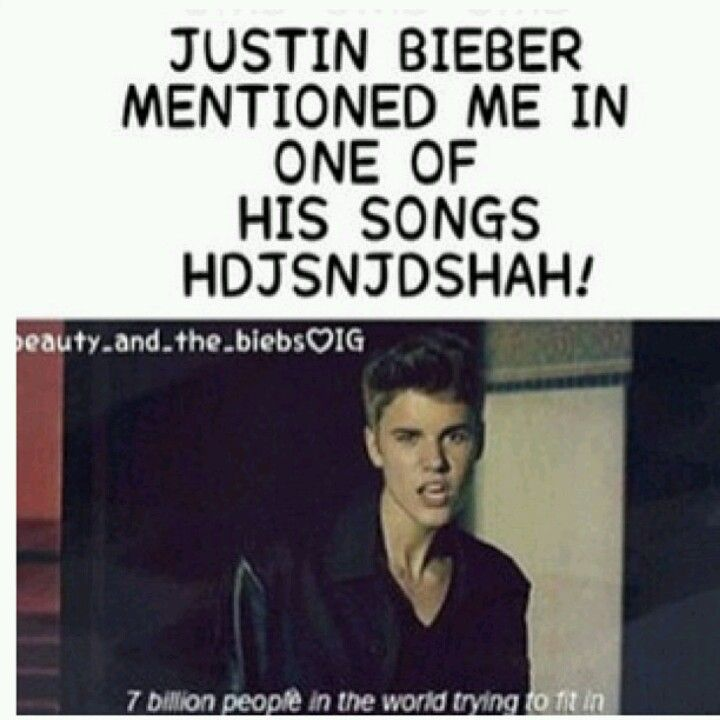 Pin By Crystal Hodson On Justin Bieber Justin Bieber Facts Justin Bieber Funny I Love Justin Bieber
