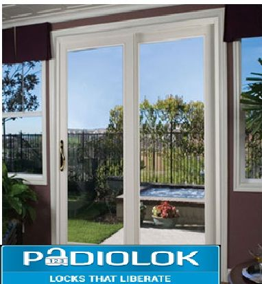 Our Residential Sliding Patio Doors Is One Of The Industrys Best