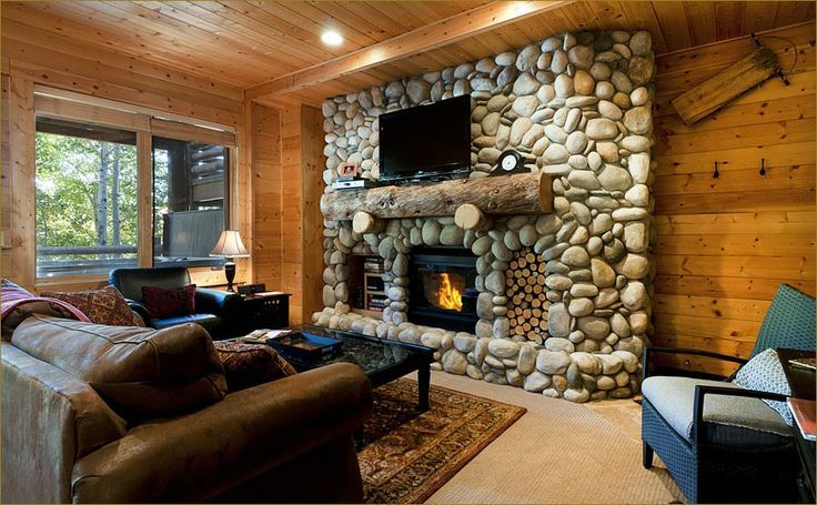Awesome Fireplaces Awesome Fireplace Everything Pinterest