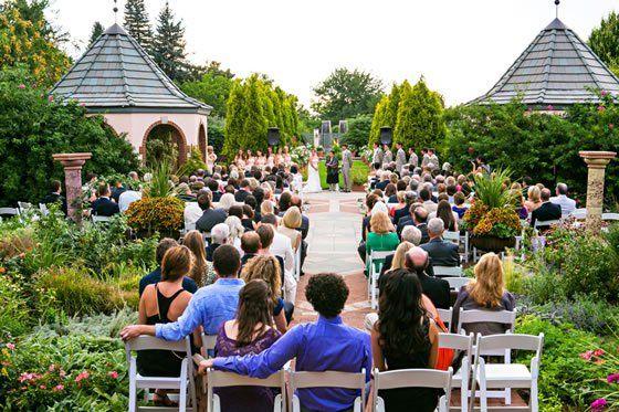 065a408ba3df40a8a8f2595bdd45c163 - Denver Botanic Gardens Free Days Denver