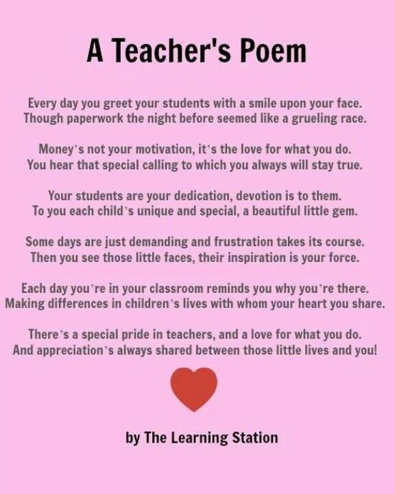 Teachers Teacher Tools Pinterest Teacher, Appreciation and Gift - retirement speech example