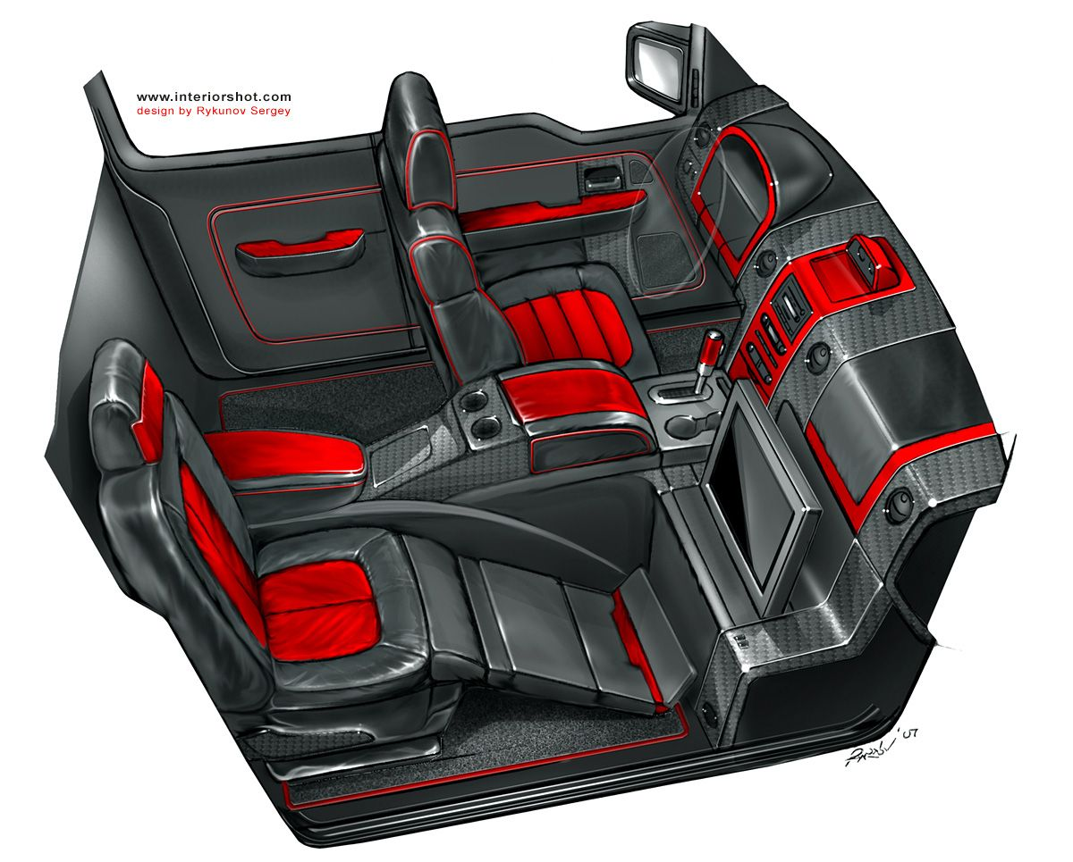 Best Custom Car Interior Google Search Dream Cars Interior Cars Car Interior Design