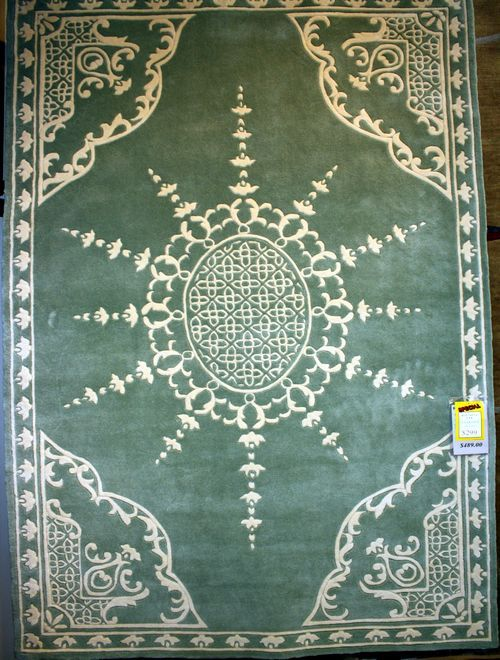 Special Clearance Rugs Rugs As Art Inc Sarasota S Area Rug Superstore With Images Art Deco Dining Room Clearance Rugs Rugs