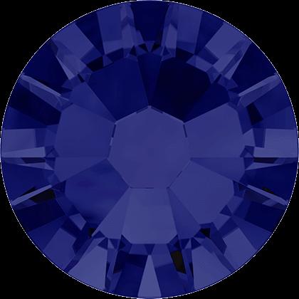 دارك انجيدو Swarovski Crystals Swarovski Purple Velvet