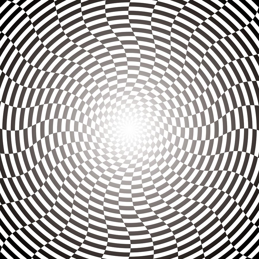 optical illusions and other games optical illusions and