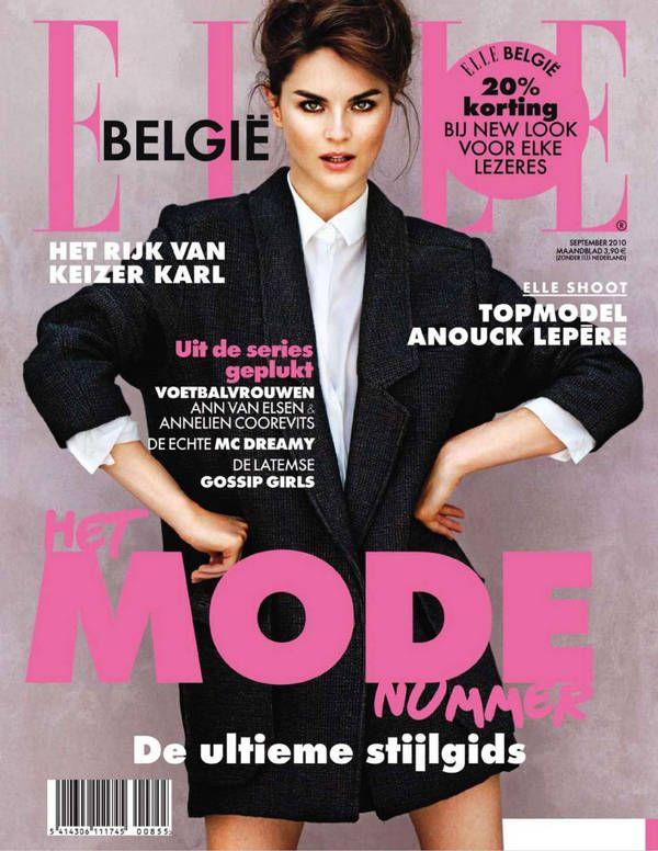 elle/anouck-lepere-elle-belgium-september-2010