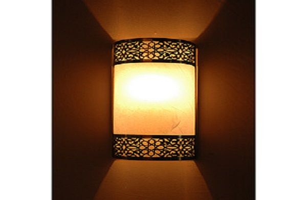 images about basement lighting ideas on pinterest the furniture and grey wall sconce t