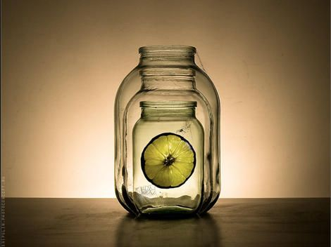 Still life photography tips | Photography | Pinterest | Best Life ...