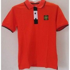 Salewe You At Polo Shirts On Offer Island Stone tdCoQBsxhr