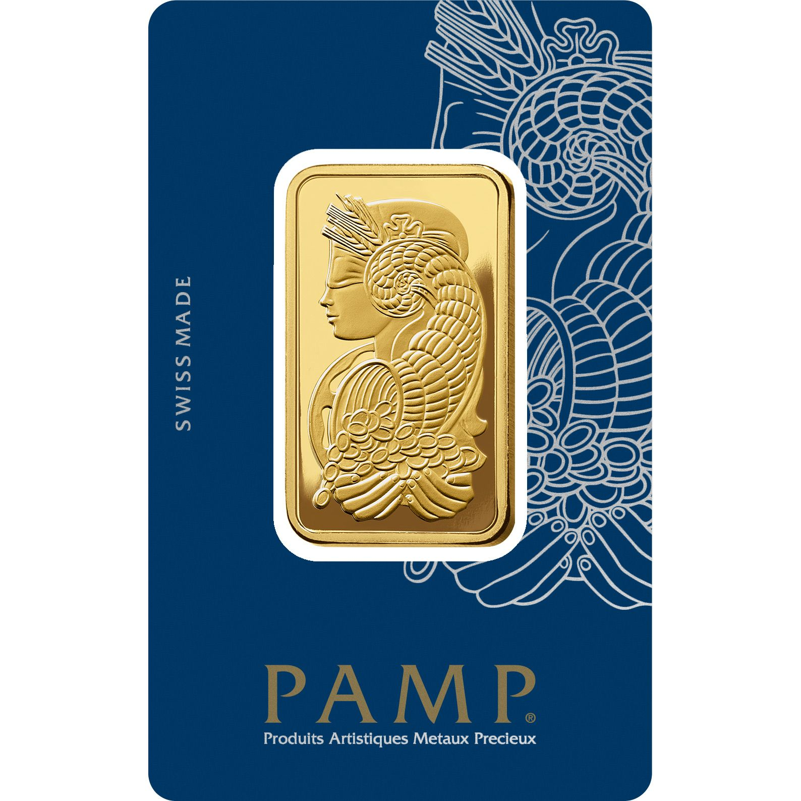 Buy 1 Oz Gold Bar Online Pamp Suisse Lady Fortuna Veriscan Gold Avenue Buy Gold And Silver Gold Bar Gold Bullion Bars