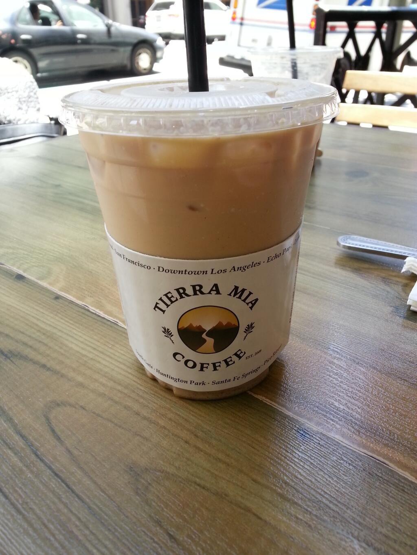 Campos nattieenat on twitter dunkin donuts coffee cup