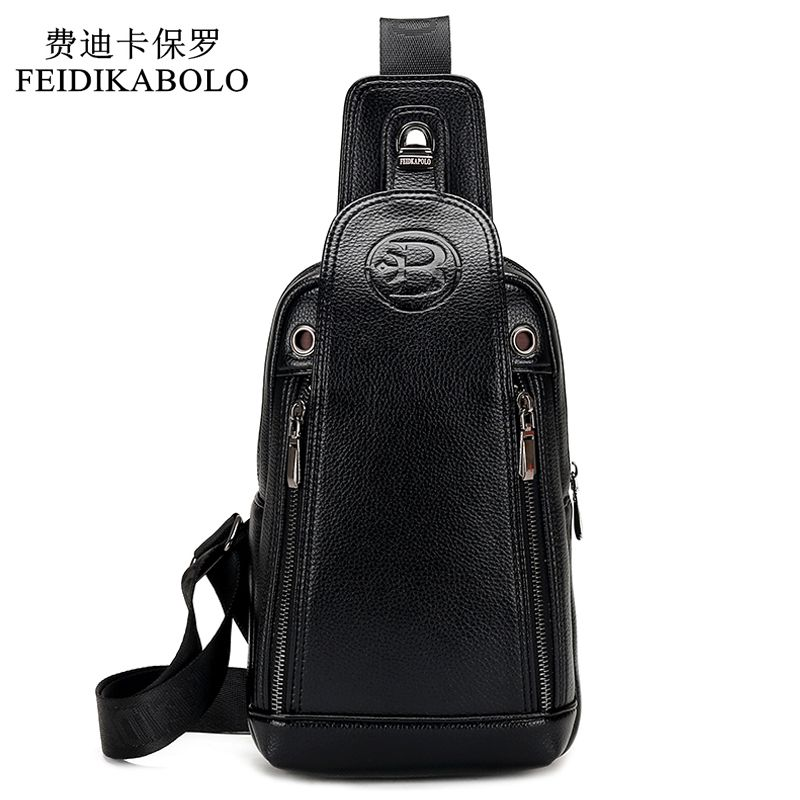 fdcd4f7f209d Business Man s Small Messenger Bags Polo Men s Crossbody Bags Small POLO  Brand Man Satchels Men s Travel
