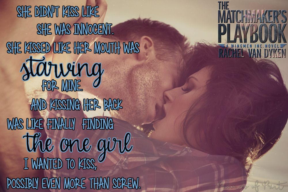 Release Day Blitz Giveaway The Matchmakers Playbook By Rachel