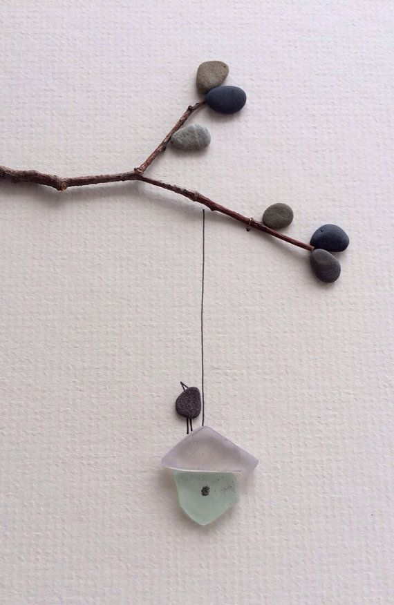Pin by debbie drake on sticks stones pinterest pebble art pin by debbie drake on sticks stones pinterest pebble art rock art and rock solutioingenieria Image collections