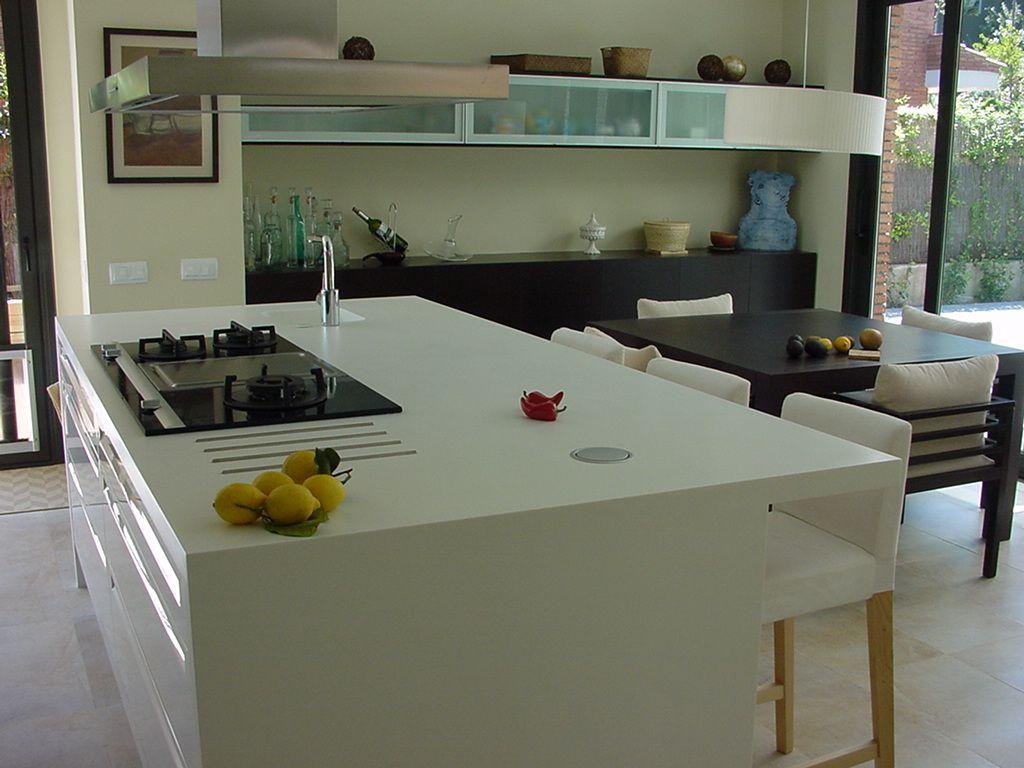 Decoracion #Moderno #Cocina #Accesorios #Sillas #Mesas de centro ...