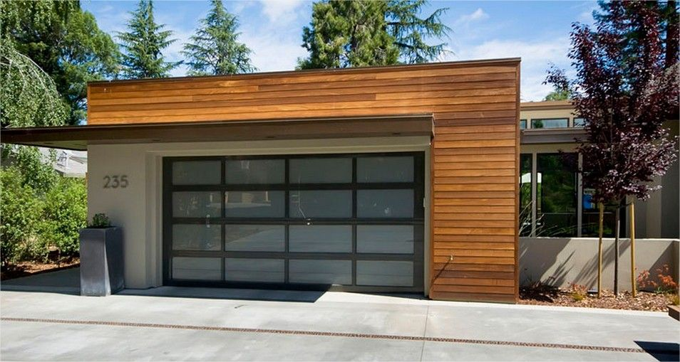 Image result for container garage Container Home Pinterest