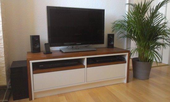 Benno Tv Meubel Ikea.Stylish Benno Tv Cabinet Tv Stand Designs Tv Cabinet Ikea Ikea