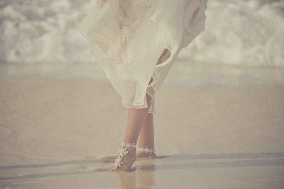 Los detalles son muy importantes para hacer que tu boda sea única.  #boda #casamiento #playa #DestinationWedding 54fotografia.com