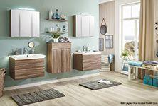 trotzen sie dem tristen grau dort drau en und bringen sie mit ein bisschen farbe und hellen. Black Bedroom Furniture Sets. Home Design Ideas