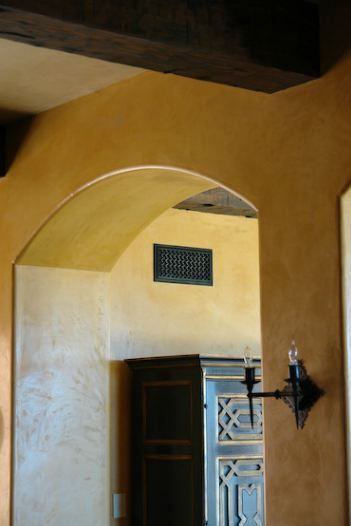 Vent cover grille wall | Decorative Vent Covers | Pinterest | Vent ...