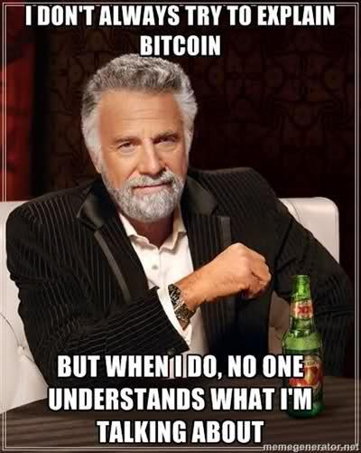 Blockchain transaction confirmation request