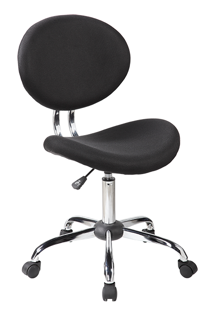 This high-quality office chair is useful for all the people who have long sitting  sc 1 st  Pinterest & This high-quality office chair is useful for all the people who have ...
