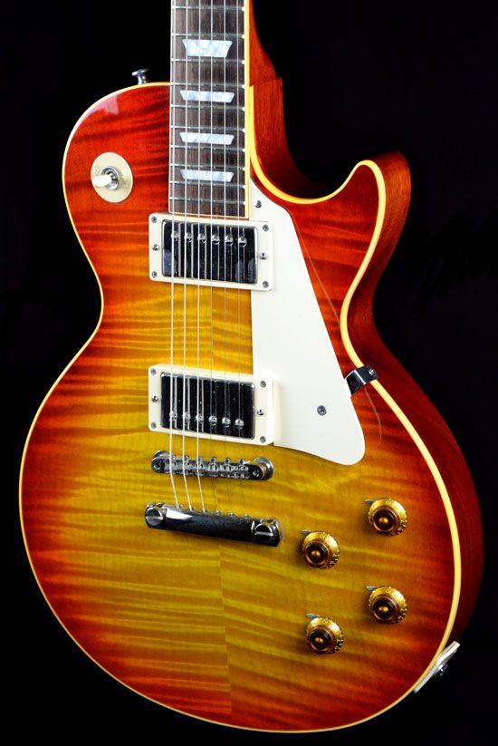 Electric Guitars Wild West Guitars Guitar Gibson Les Paul Gibson Guitars