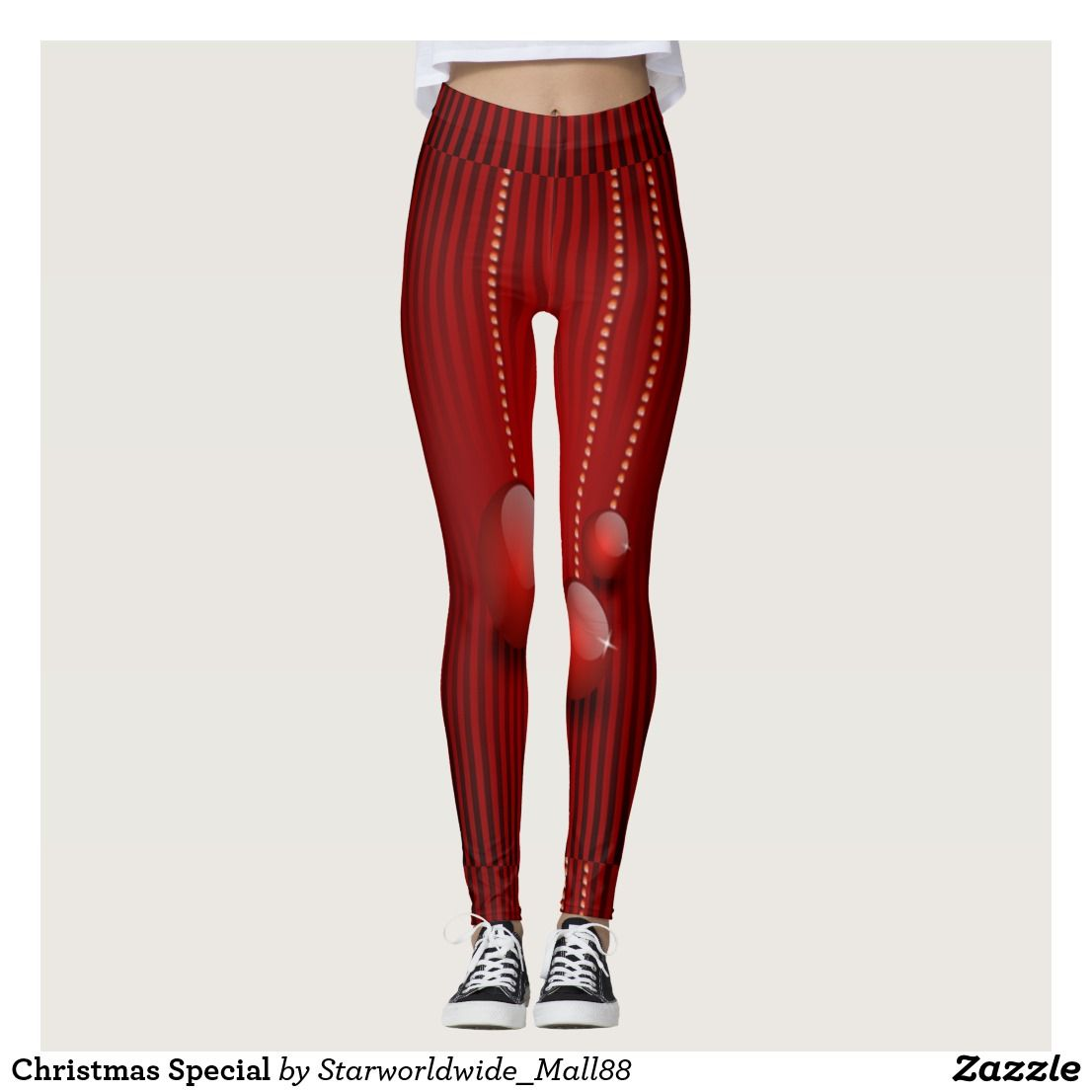2d71e3085c07cc Christmas Special Hot, Perfect, Cametoe, Are Not Pants, leggings workout, leggings  target, leggings walmart, leggings definition, leggings lululemon, ...
