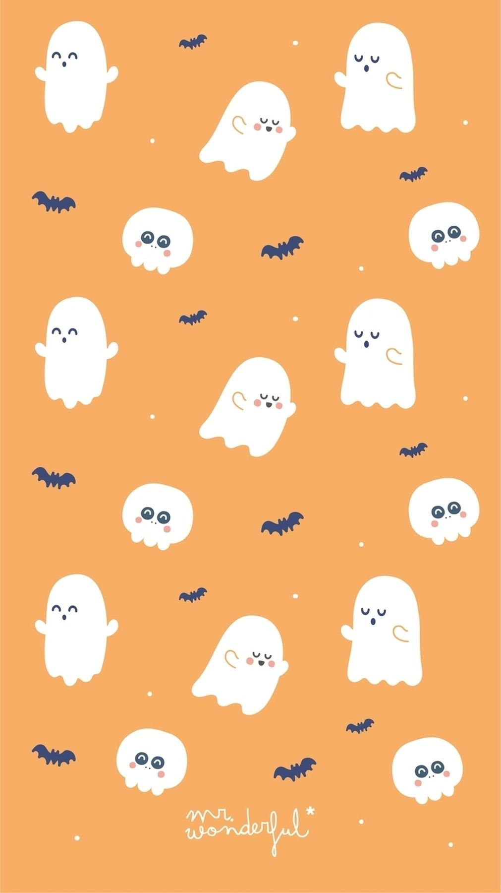 Pin By Lis On Cute Halloween Wallpaper Iphone Witchy Wallpaper Pretty Wallpapers