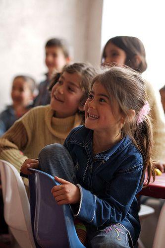 404 Adopting Older Children Adoption Fostering Children