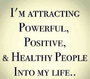100+ Daily Positive Affirmations for Peace, Prosperity & Success in Life