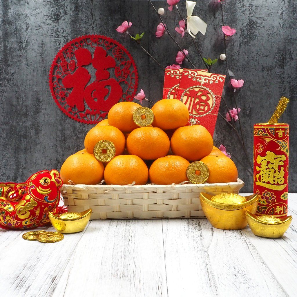 Pin by Mega Chen on Chinese New Year in 2020 (With images