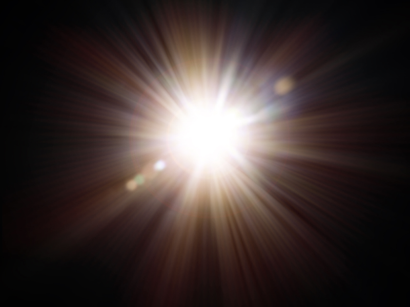 Sun Flare Texture Overlay Free Download  EDUCATION