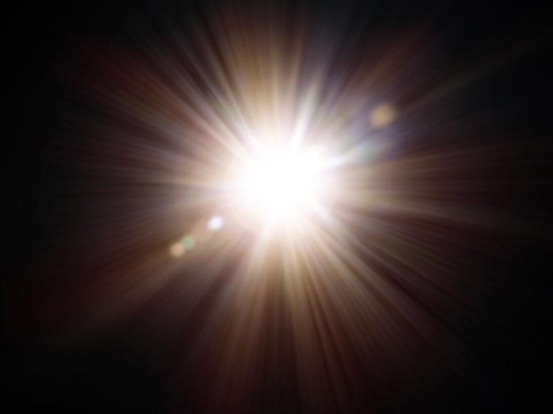Sun Flare Texture Overlay Free Download Sun Flare Free Photoshop Overlays Light Flare